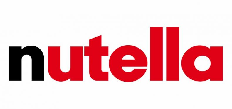 Nutella lovers opgelet; Het eerste echte Nutella Café is een ...