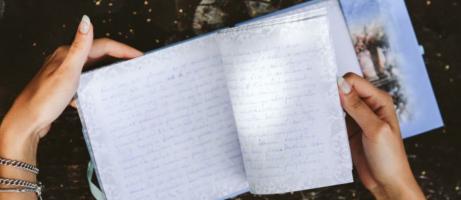 Wat is een Bullet Journal en waarom zou jij nu moeten beginnen?