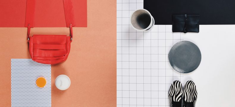 Doen: 'Arnhemse Stockdagen' met fashion en design in overvloed