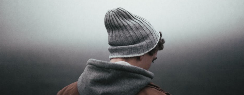 8 tekenen dat je met een narcist date