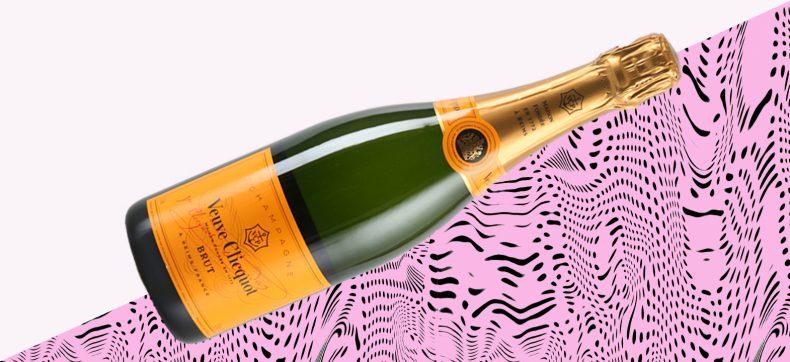 Je bent wat de drinkt: dit is waarom champagne liefhebbers alt...