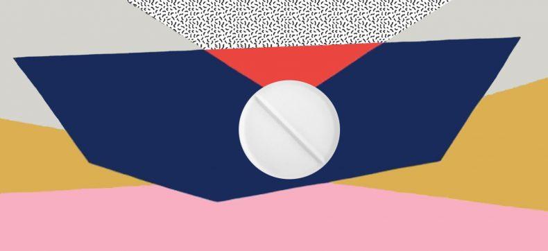 3 onverwachte manieren om Paracetamol te gebruiken