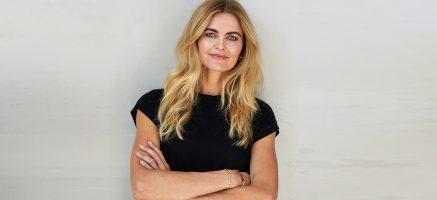 Interview: met Sanne Sehested het creatieve brein achter Gestuz