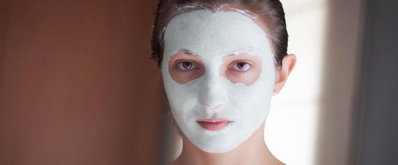 Deze vreemde beauty behandelingen zijn 'hot and happening'