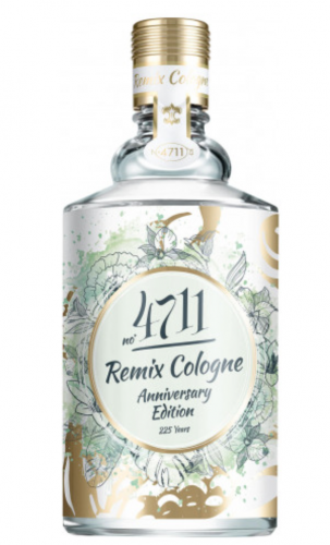 remix cologne