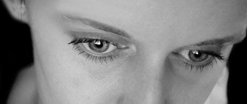 Bewezen: vrouwen zijn eerder geïrriteerd dan mannen