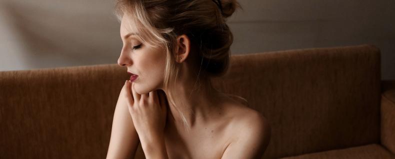10 dingen die je herkent als je een hekel hebt aan opstaan