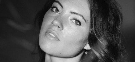 Interview: met de creatieve Amsterdamse indie/pop artiest Celi...