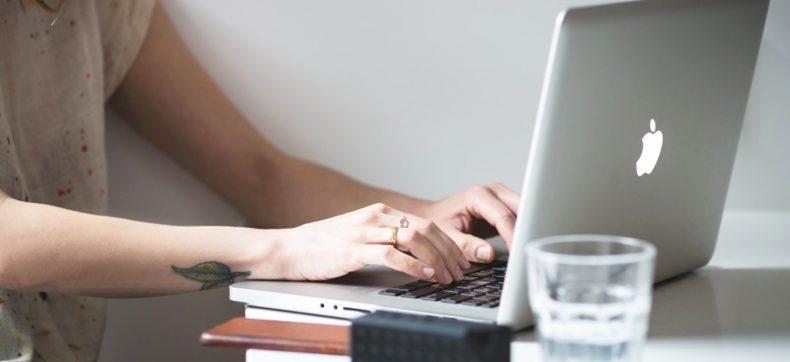 De velen voordelen van zelf je werktijden bepalen