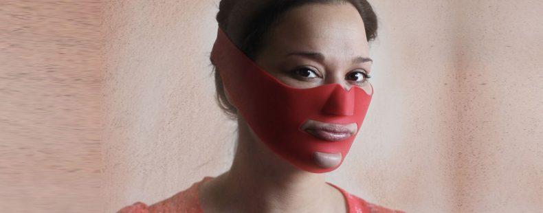18 beauty gadgets van Ebay die je mooier maken zonder plastisc...