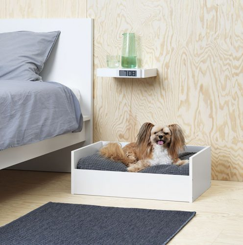 ikea-cats-dogs-collection-lurvig-7-59db1b0a5e528__700