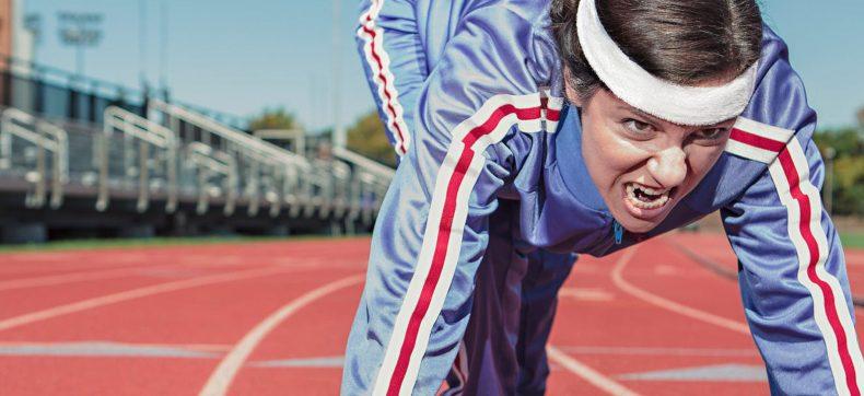 Marathon rennen? Zo bereid je je voor