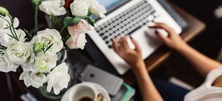 Monotasken is veel effectiever dan multitasken