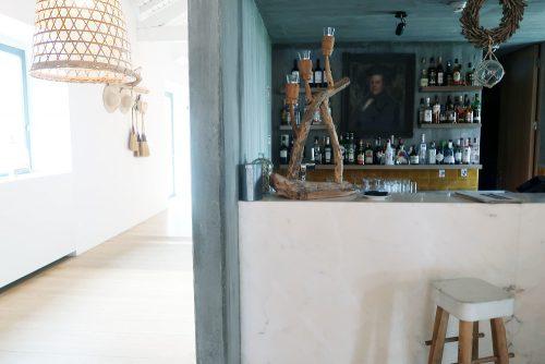 Torre de Palma bar