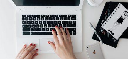 5 tips voor een vlekkeloze werkweek