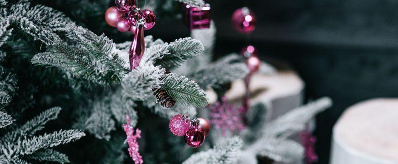 Kerststress? In deze 5 minuten word je weer helemaal zen