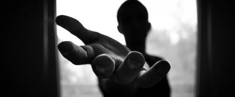 De lengte van je wijsvinger bepaald of je sneller vreemdgaat