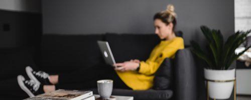 Vijf tips om stress te verminderen