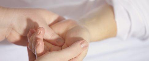 10 dingen waar je vaseline ook voor kunt gebruiken