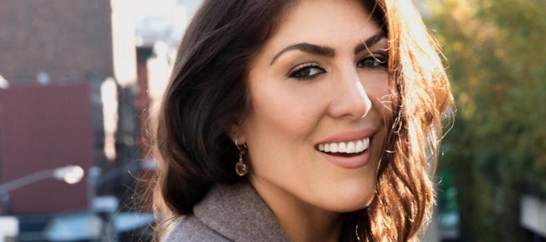 Interview: met Kristina Barricelli van SUISTUDIO