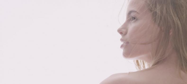 12 dingen die alleen vrouwen met een schrale pluk haar herkennen