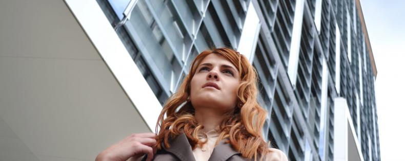 8 tekenen dat je klaar bent met je baan