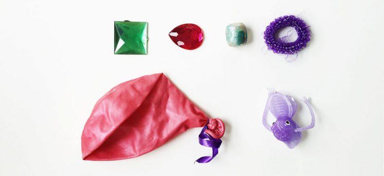 Too cute: dit dragen kinderen in hun zakken