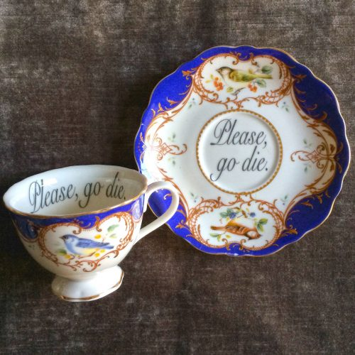 insult-teacups-saucers-melissa-johnson-13-5a2655b9edef9-jpeg__880
