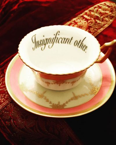 insult-teacups-saucers-melissa-johnson-3-5a2655eb89acc__880