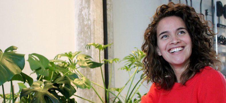 Interview: met Josha Jansen van Marie-Stella-Maris