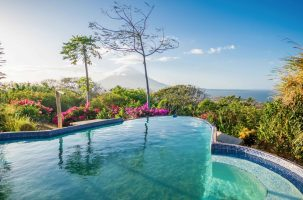 Enfait's Travel Guide: De mooiste hotels in Nicaragua