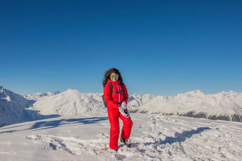 Reistip: De verborgen parel van Oost Tirol