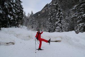 Wintersporten in Oost Tirol? Deze 5  to do's mag je niet missen!