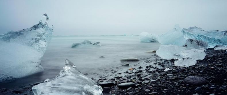 IJsland is het eerste land waar mannen en vrouwen verplicht he...