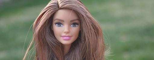 Deze documentaire over Barbie moet je zien