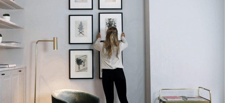 About Art: de kunst-app waardoor jouw interieur knapper wordt