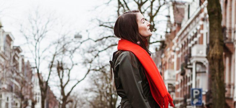 Holland Health Check: preventief voor een goede gezondheid zor...