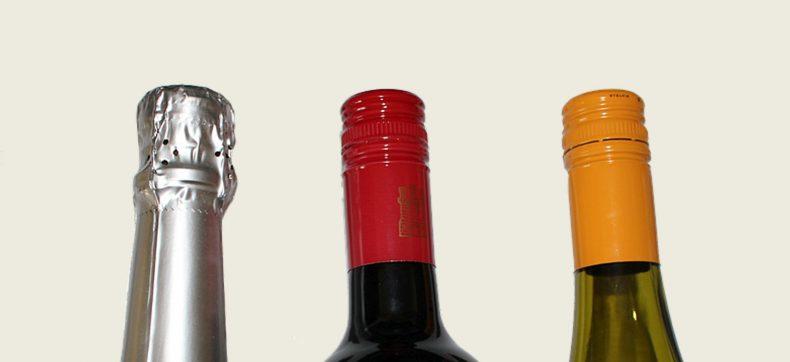 Hoe langt blijft een geopende fles wijn goed?
