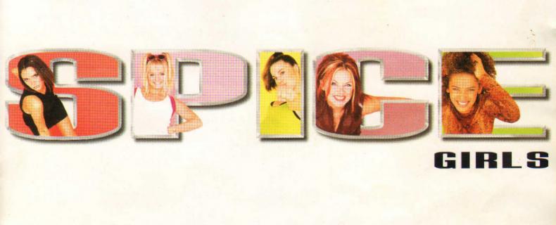 De Spice Girl reünie komt er en Victoria doet mee
