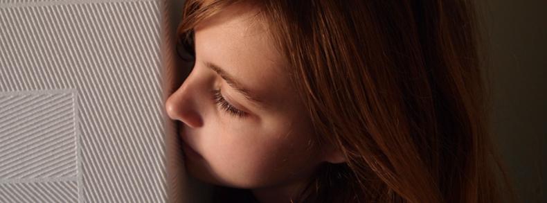 5 dingen die jouw donkere kant helpen omarmen