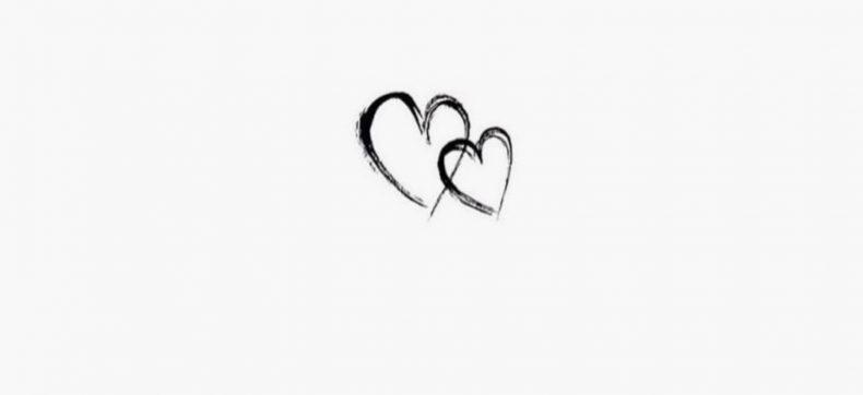 Valentijns-dag haters zijn pessimistischer dan lovers