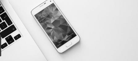 Jouw telefoon trekt alle energie uit je lijf