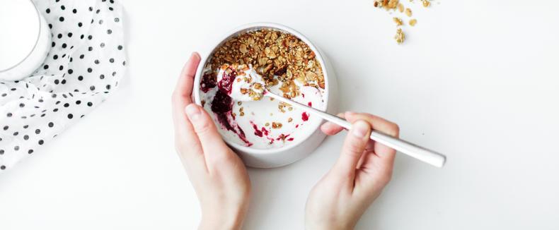 3 slechte ontbijtjes om de dag mee te beginnen