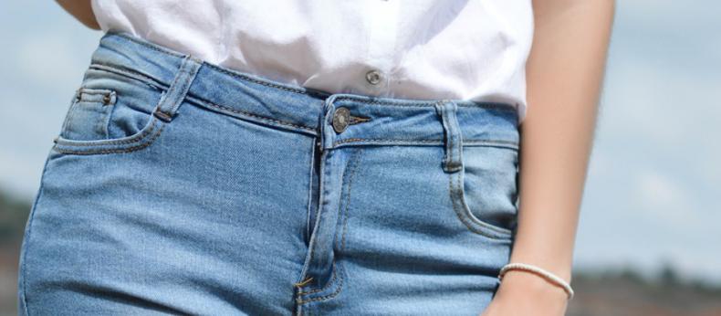 Afvallen door meer te eten, William Cortvriendt legt het uit