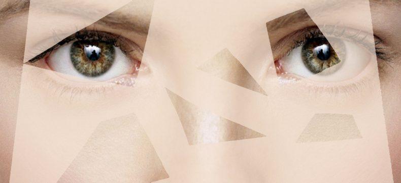 Welke invloed heeft luchtvervuiling op jouw huid