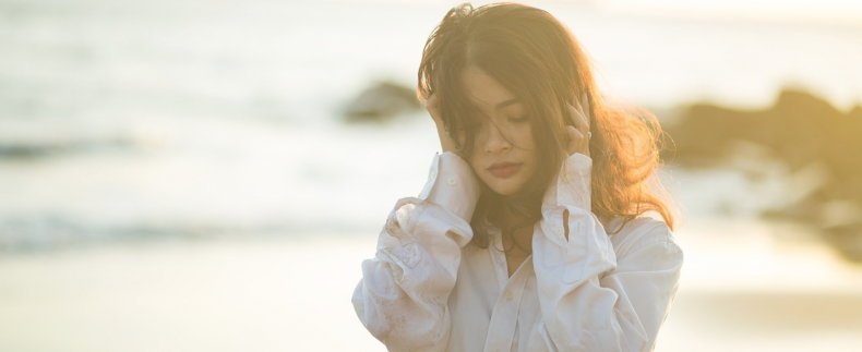 Hoe blijf je emotioneel in balans als je het gevoel hebt dat j...