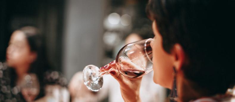 Dit is dé manier om snel van jouw alcoholverslaving af te komen