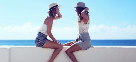 Cultiveer je natuurlijke schoonheid met geluk