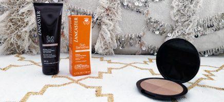 3 x eerste hulp bij een bleke huid