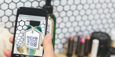 Digital Detox - Outsmart Smartphones